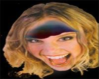 obraz4d.jpg
